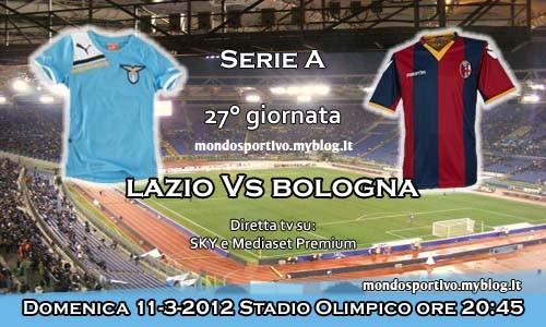 calcio,serie-a,LAZIO BOLOGNA streaming,streaming LAZIO BOLOGNA,LAZIO BOLOGNA diretta,diretta LAZIO BOLOGNA,link LAZIO BOLOGNA,LAZIO BOLOGNA gratis,LAZIO BOLOGNA tv,LAZIO BOLOGNA rojadirecta,LAZIO BOLOGNA justin.tv,LAZIO BOLOGNA livefooty
